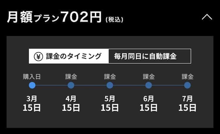 スペシャル パリーグ 楽天TV「Rakuten パ・リーグSpecial」と「パリーグTV」の違いを徹底比較