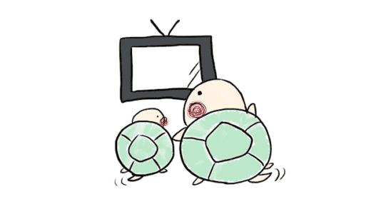 dTVをテレビで見る9つの方法を「安い順」に紹介