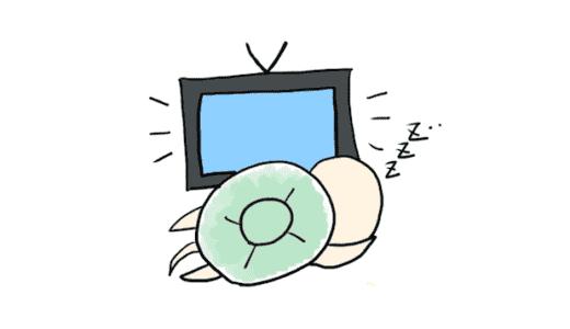 Huluをテレビの大画面で楽しむ7つの方法を安い順に紹介