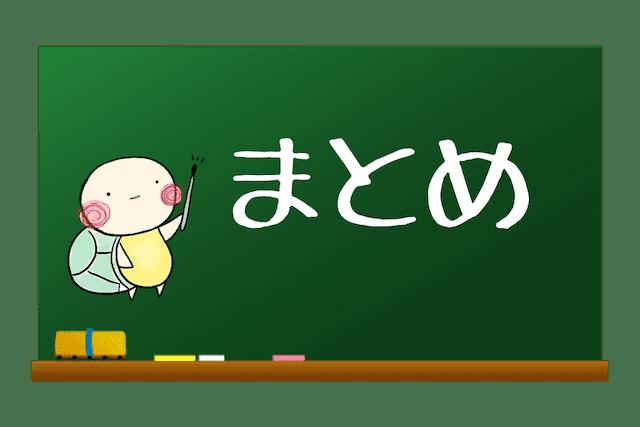アニメ配信サービス ランキング
