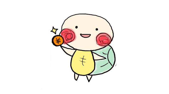 kindle unlimited 料金