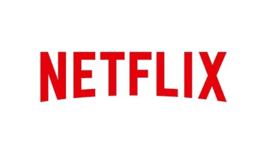 Netflixで配信中のおすすめアニメ10選