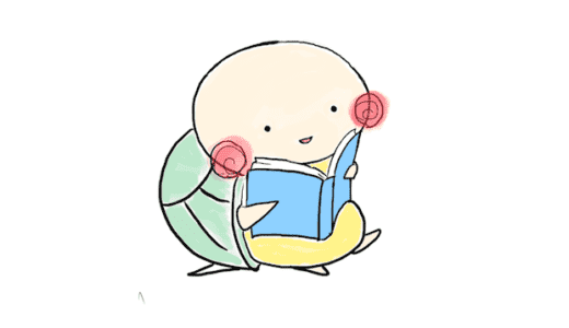 Kindle unlimitedで読み放題の雑誌を探す方法【雑誌一覧】